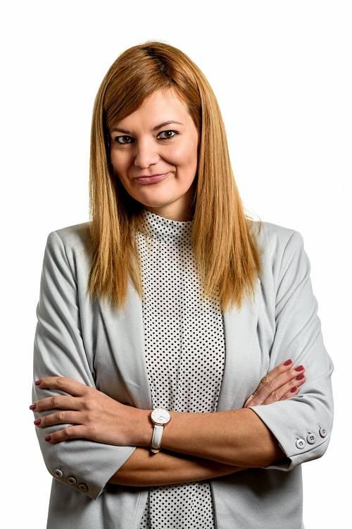 Janja Javornik
