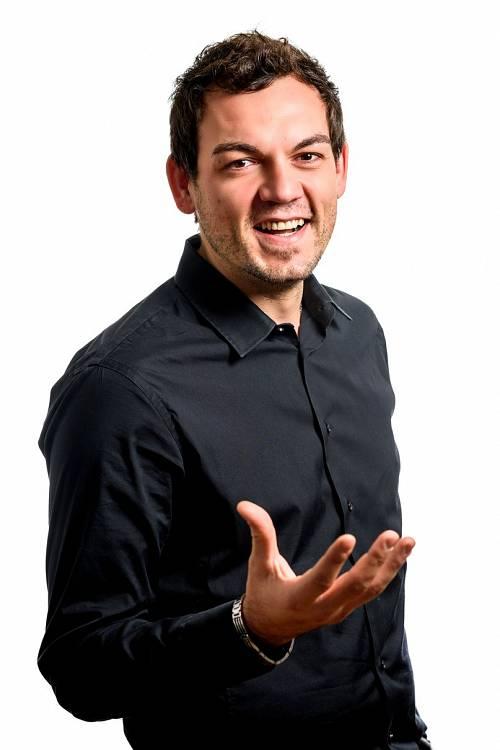 Mirko Kralj