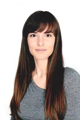 Dora Lazzarich